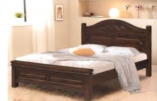 King Size Bed Frame Teak Wood Designs For Beds Acme Furniture Bedroom Sets Acme