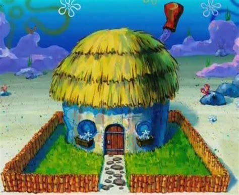 grandma house grandma squarepants house encyclopedia spongebobia the spongebob squarepants wiki