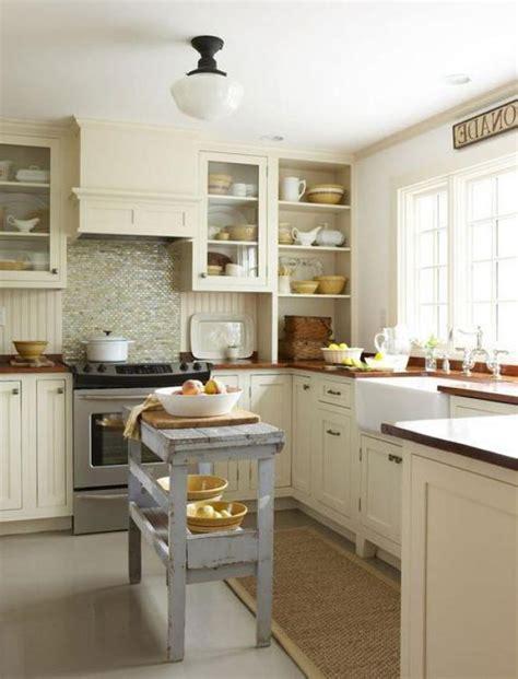 20 u shaped kitchen designs ideas design trends 18 small u shaped kitchen designs ideas design trends k c r