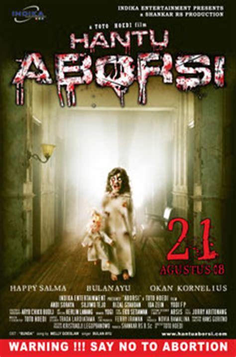 Film Hantu Aborsi | download film server lokal april 2009