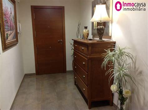pisos alquiler baratos particulares pisos alquiler xativa baratos amueblados