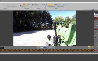 lightroom tutorial bereichsreparatur nachbelichtet fotografie video audio recording