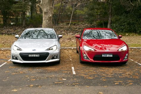 brz toyota brz 2015 vs brz 2014 autos post