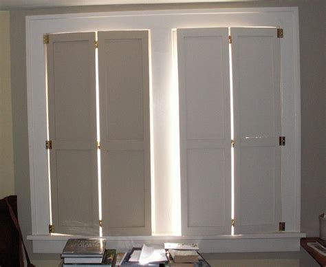 Indoor Window Shutters Diy Indoor Shutters O With Diy Indoor Shutters Best