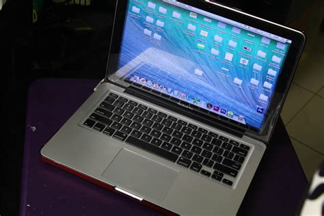 Laptop New Macbook image gallery mack laptop