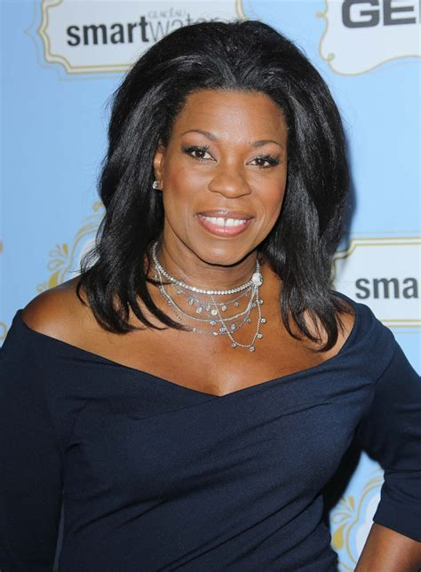 hairstyle of actress in forever lorraine toussaint 2018 hair eyes feet legs style