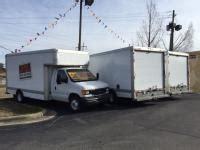 boat trailer rental raleigh nc u haul box trucks for sale in raleigh nc at u haul
