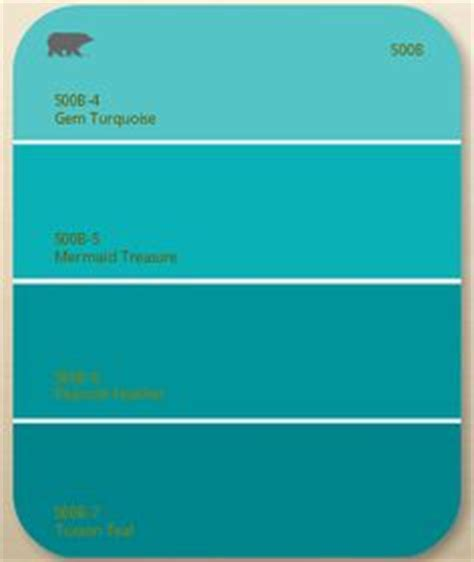 turquoise paint colors home depot behr paint colors on behr premium plus behr