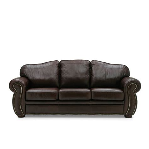 palliser sofa reviews palliser sofa reviews smileydot us