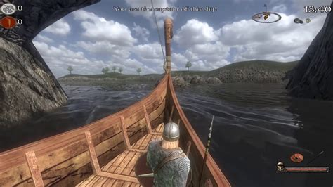 mount and blade viking conquest guide mount blade warband viking conquest reforged edition