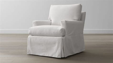 When Is Crate And Barrel Upholstery Sale by Crate And Barrel Annual Upholstery Sale Save 15 Sofas