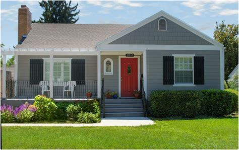 curbside appeal enhancing curb appeal exit real estate results oviedo