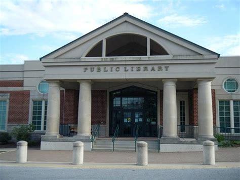 bounce house west plains mo west plains public library mo top tips before you go tripadvisor