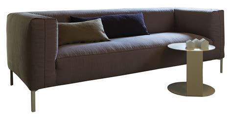 poltrone e sofa terni poltrone e sofa parma divano poltrone e sofa with