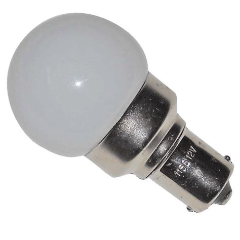 Vanity Light Bulb by Led Bulb For 20 99 Vanity Or Decorative Light Replacement