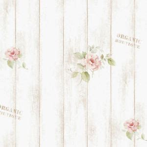 Wallpaper Stiker Shabby 45cm X 10m contact paper whiterwash wood panel self adhesive