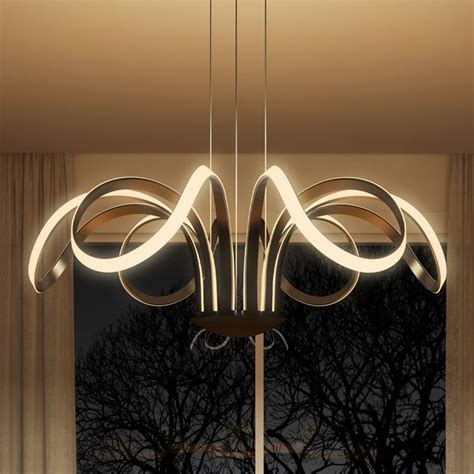 led dining room lights best 25 modern chandelier lighting ideas on