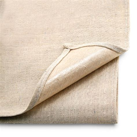 drop cloth upholstery leakproof canvas drop cloth by butyl ii cheap joe s art