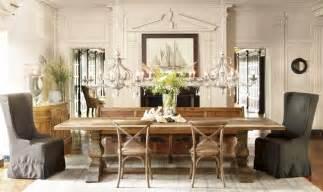 Arhaus Dining Room Tables Dining Table Kensington Collection Arhaus Furniture