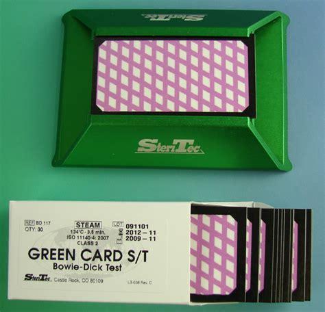 card starter kit green card s t starter kit