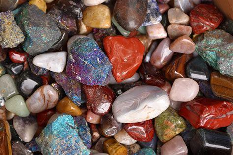 buy stuff sell stuff at the new jewelry gem bead