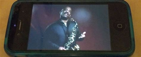 a look at two mobile apps for saxophone players 187 best