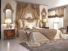 antique bedrooms antique french furniture french style bedroom marie antoinette period