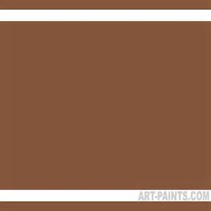 cocoa color milk chocolate decoart acrylic paints da174 milk