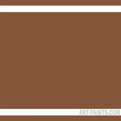 chocolate brown paint milk chocolate decoart acrylic paints da174 milk