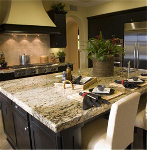 granite countertop store granite fabrication slab