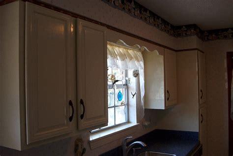 cox artisan cabinet refacing kitchen cabinet