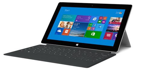 Tablet Microsoft Surface Pro 2 Microsoft Surface 2 Specifications With Prices And Pictures