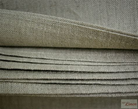 sheet fabric types sheet fabric types natural linen for every room of your