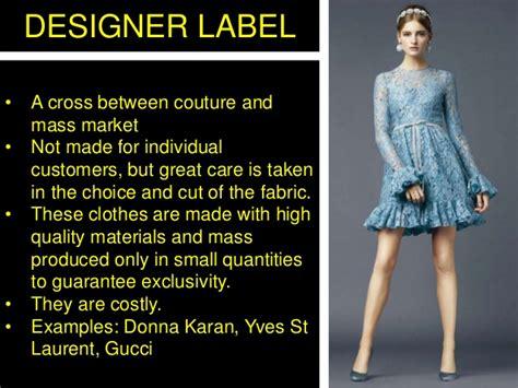 fashion design maker how to fashion designer profile write up fashion today
