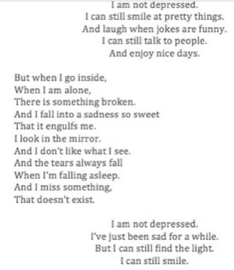 sad poems about life depression poems about life tumblr www pixshark com