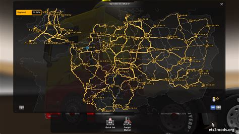 euro truck simulator 2 going east full version ets 2 save game 1 7 0 ets2 mods