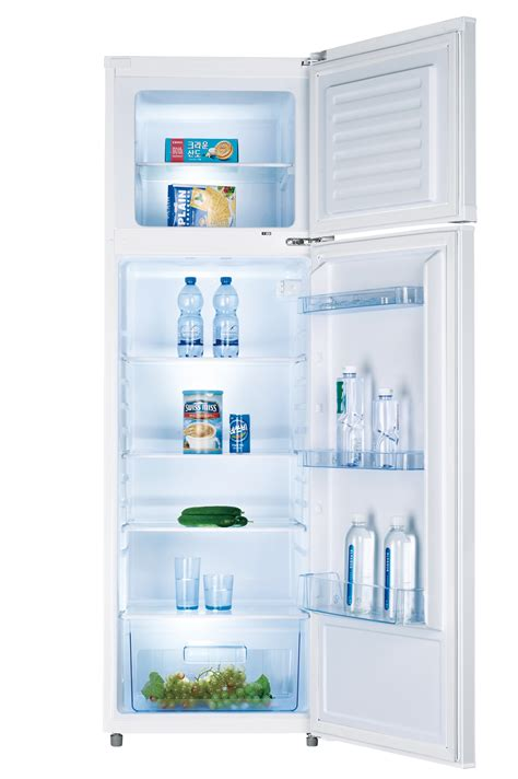 what temperature should the freezer section of a refrigerator be kitchen refrigerator lowes mini fridge and freezers top