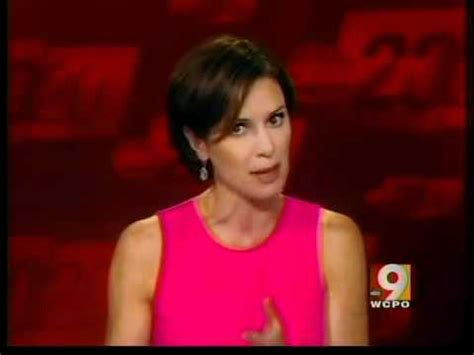 we all knew barbara gets snippy with elizabeth vargas elizabeth vargas 5 21 2013 doovi