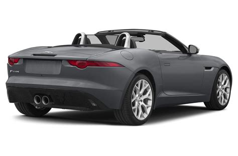 jaguar price 2014 2014 jaguar f type price photos reviews features