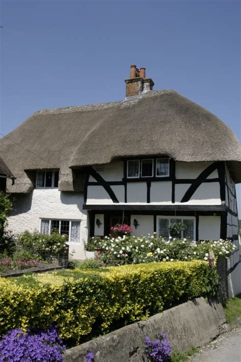 West Country Cottages Cottages Pictures Of