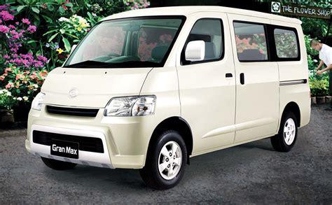 Spare Part Daihatsu Gran Max autocarprices daftar harga mobil bekas baru bursa autos post