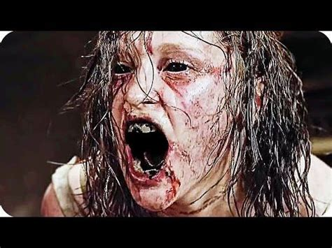 film horror terbaru mp4 the 10 best images about full hollywood horror movies hd