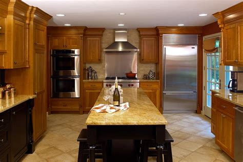 kitchen cabinets new brunswick kitchen cabinets new brunswick 28 images kitchen