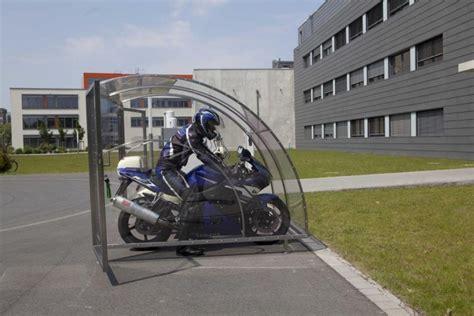 Die Motorrad Garage by Motorradgarage Cervocav Moto Classic Nur Ohne T 252 Ren