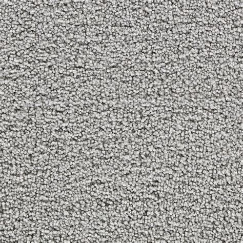 gray carpet gray carpet carpet vidalondon