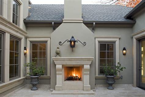 decor ideas exterior painting colors exterior colors paint colors house outdoor fireplaces