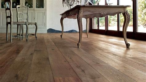 restauro pavimenti vendita e posa parquet a pavinlegno