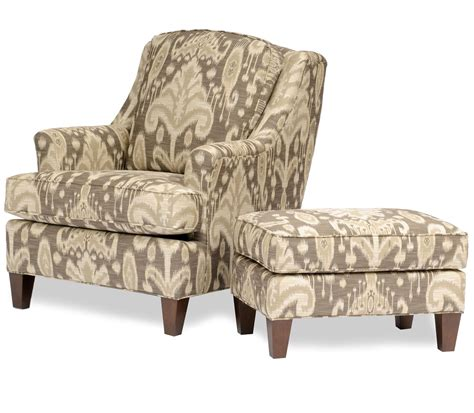 Accent Chair And Ottoman Set Chair Ottoman Sets Chairs Seating