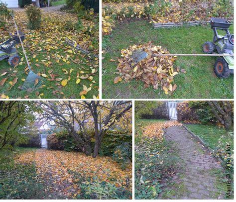 Désherbant Total Puissant 2454 by Emejing Nettoyer Une Allee De Jardin Ideas Awesome