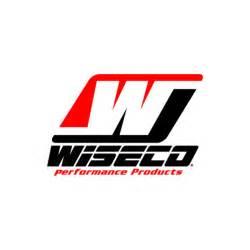 Kabel Kopling Yamaha Dt100 wiseco piston piston bore 53mm yamaha dt100 74 93 artikelcode